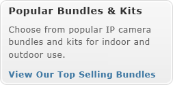 Popular Bundles and Kits