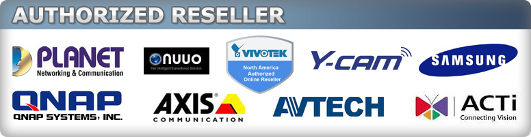 why use ncs authorized reseller